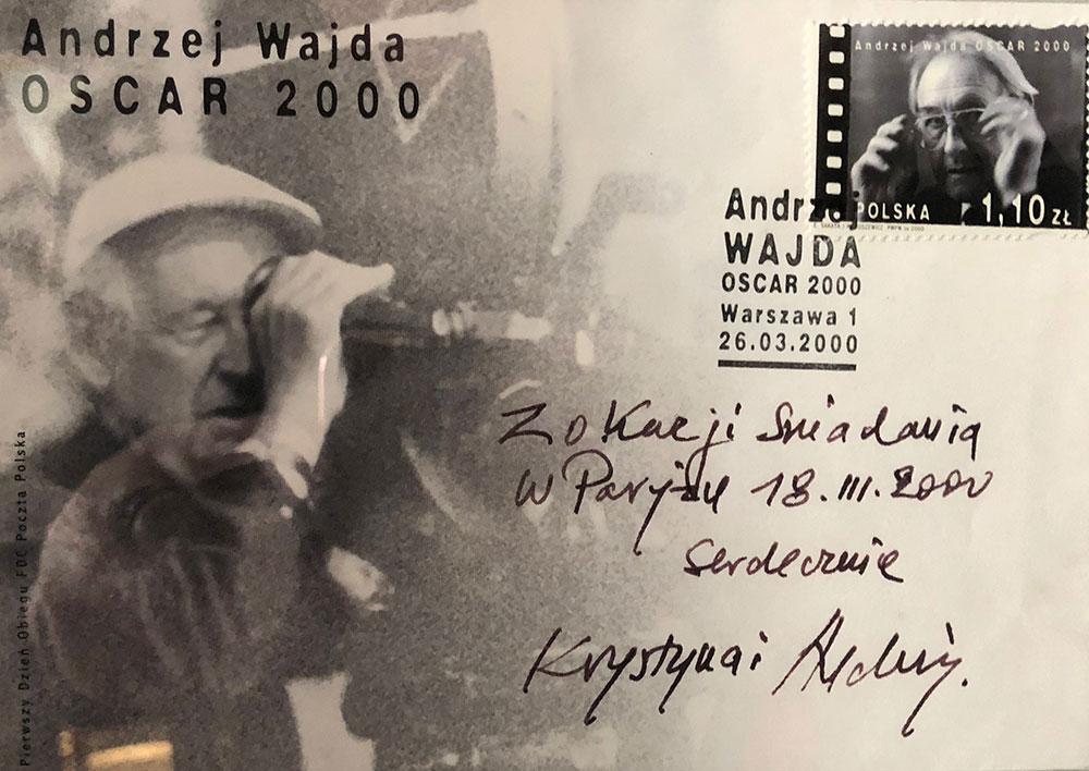 Andrzej-Wajda