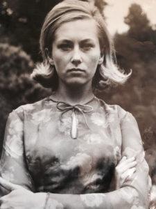 Ewa Osińska
